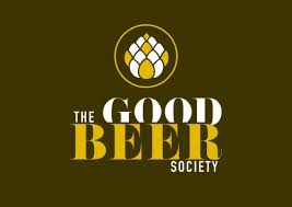 The Good Beer Society