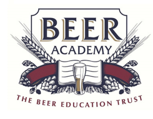 Beer Academy Uk